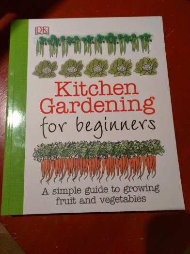 Gardening_book
