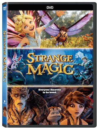 StrangeMagicDVD copy_small