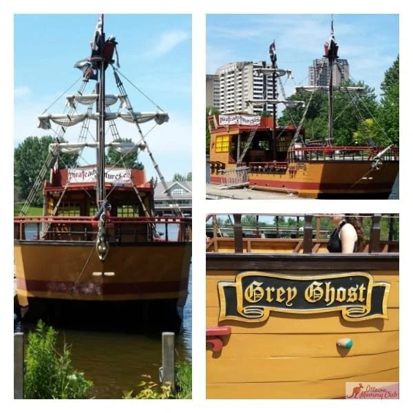 OMC_Piratre_Adventures_Ship_Collage_Photo