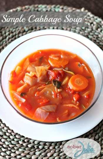 Cabbage-Soup-Recipe