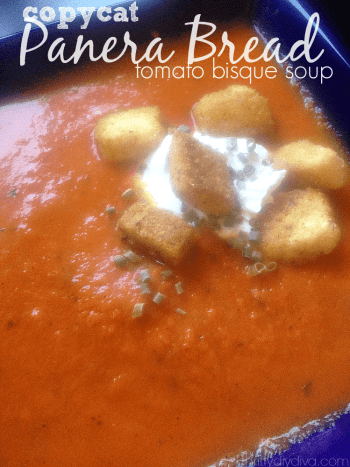 Copycat-Panera-Bread-Tomato-Bisque-Soup-Recipes
