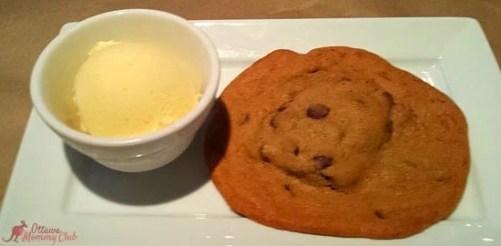 Jack Astors My Cookie Ate Your Brownie Photo 10272015