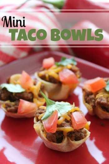 Mini-Taco-Bowls-Recipe