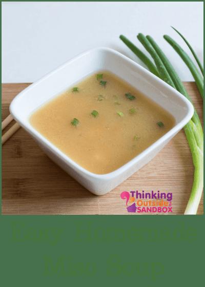 Miso-Soup-Tots