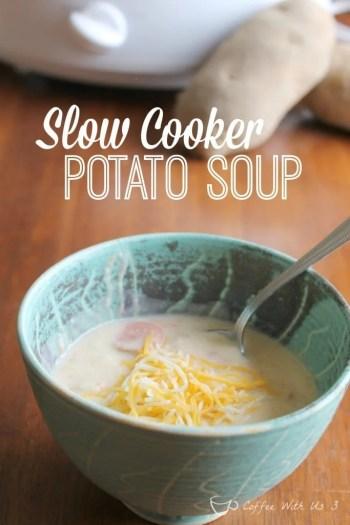 Potato-Soup-683x1024