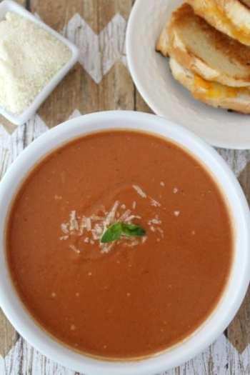 Tomato-Soup-Final-3-1-400x600