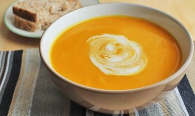 curry-cauliflower-sweet-potato-soup-recipe