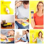 What You Need To Know When Hiring a House Painter