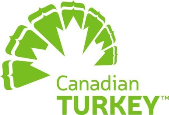 Canadian_TURKEY_Logo_RGB_HR