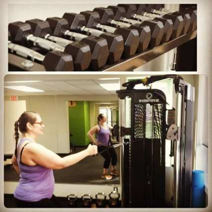 5 Great Prenatal Fitness Options in Ottawa