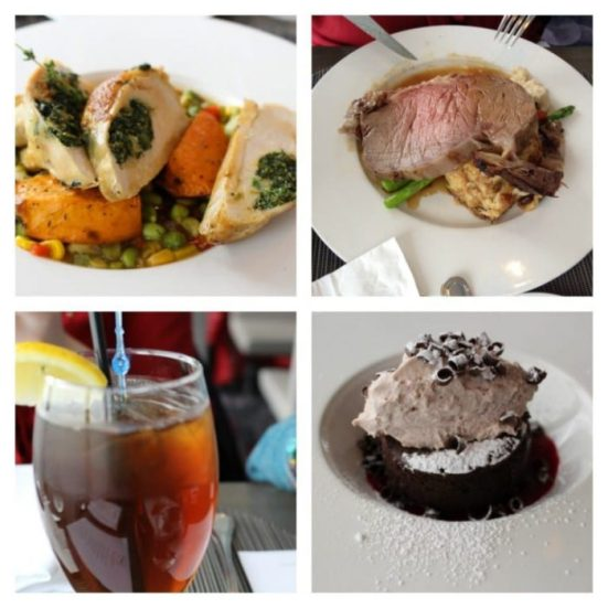 Prix-fixe-360-The-Restaurant