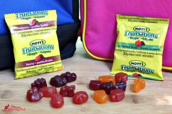 Ottawa Mommy Club Motts Fruitsations Product Photo 3