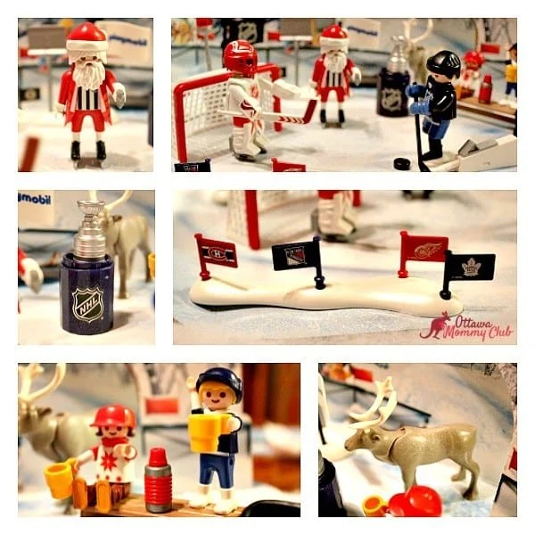 ottawa-mommy-club-playmobil-rink-complete-collage-photo-2