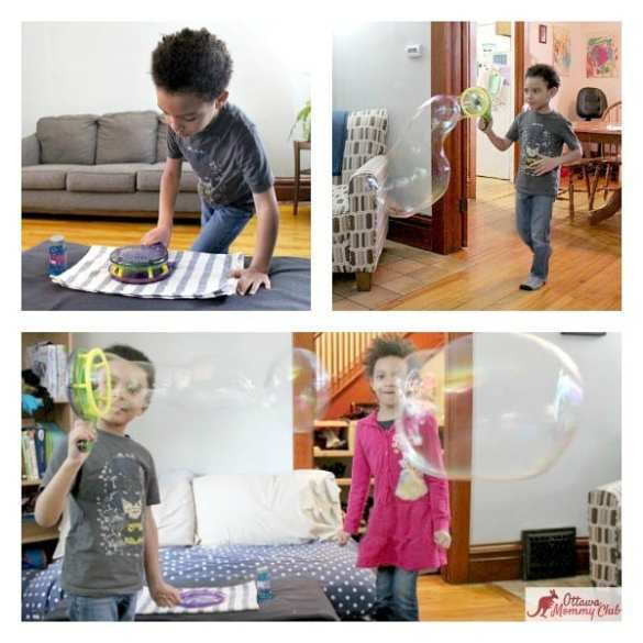 5 Fun Ways for Kids to Hop into Spring with Funrise Toys