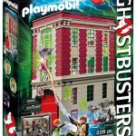Blast into the Holidays with Playmobil! #Review #Giveaway #HolidayGiftGuide ~ CAN 12/15