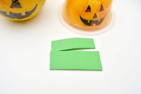Super Easy and Fun Halloween Kids Snacks for School Lunches