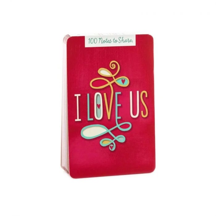 Show the Ones You Love How Much They Mean to You #LoveHallmarkCA
