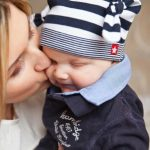 Fun Ways for New Moms to Spend Mother's Day #LoveHallmarkCA #Giveaway ~ CAN 05/21