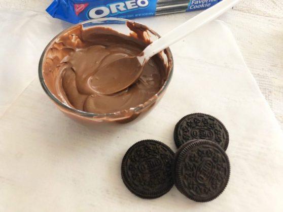 Incredibles Oreo Cookies Recipe