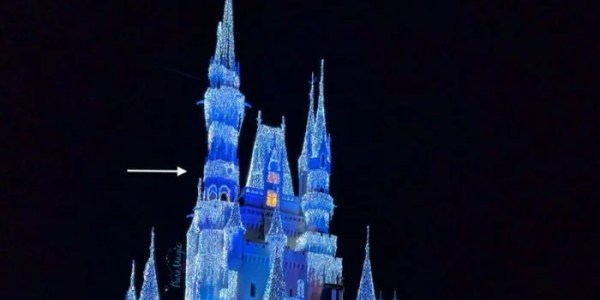 Disney World Hidden Mickeys and Printable Mickey Mouse Cards #DisneySMMC