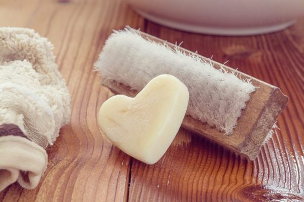 Fall into These 5 Tips to Boost Your Family's Immune System for Cold Season