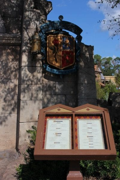 Travel Tips for the Adult Disney First-Timer