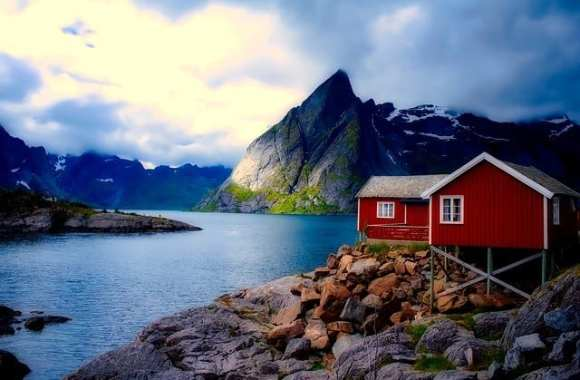 Top 5 Travel Tips to Norway