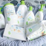 Gentle Cleaning at Home with Babyganics #Review #Giveaway ~ CAN 07/19