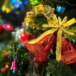 4 Tips on Saving Money During the Holidays