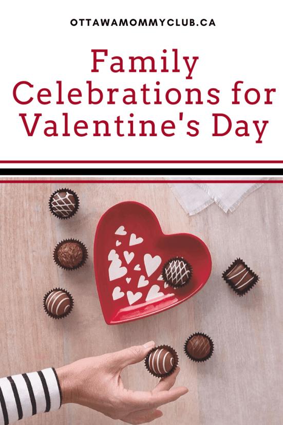 https://ottawamommyclub.ca/family-celebrations-valentines-day/