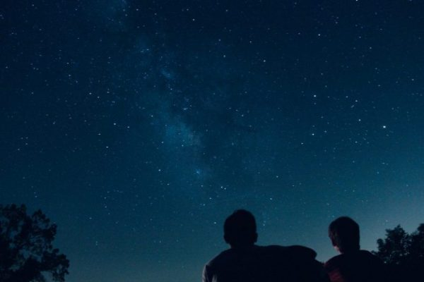 Affordable Date Ideas to Try Out