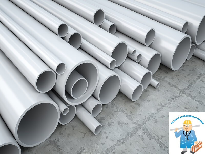 How Do You Cut Pvc Pipe