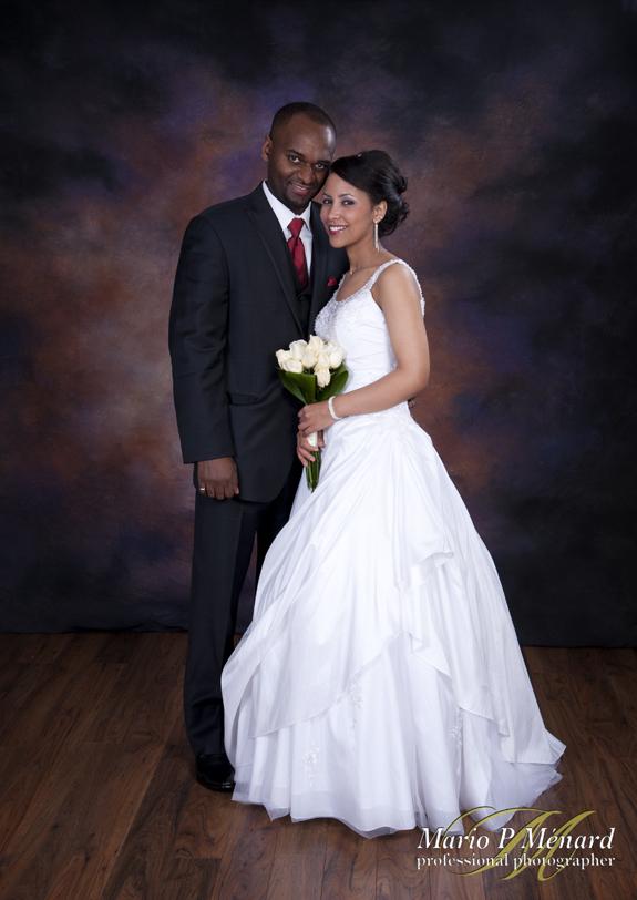 Ottawa Wedding Photographers  In Studio » Ottawa Portrait