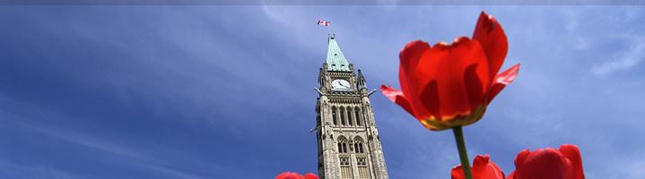 Self Improvement Retreats Ontario