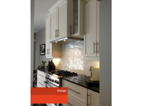 Expert Cabinet Refacing Ottawa Reviews | Cabinets Matttroy