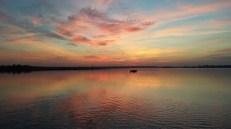 Phone pics Norma Marc Jordan Sunsets 111