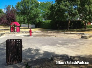 lincoln-heights-park-20120720-1