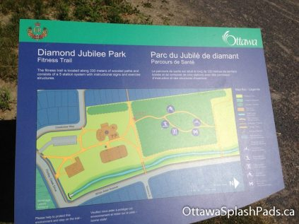diamond-jubilee-20130725-15