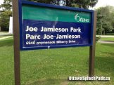joe-jamieson-park-20130728-4