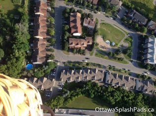 thorncliffe-park-20130723-2