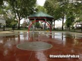 harrold-place-park-20130807-9