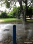 Sir Wilfred Laurier Park (2)