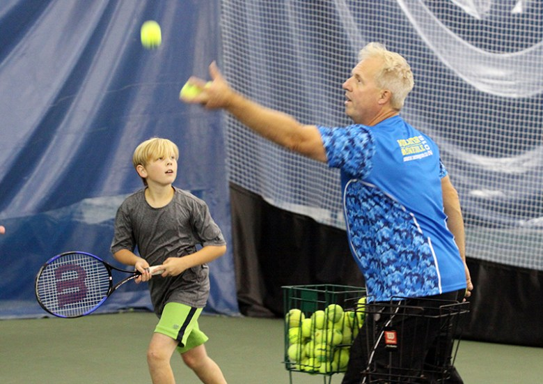 tennisforlife1.jpg