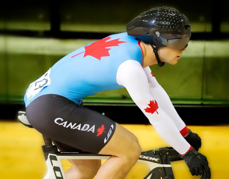 2014 Commonwealth Games - Day 1: Cycling