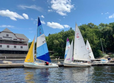 Sailing_1_2019 OTTAWA SPORTS