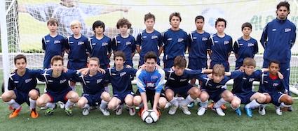 Fury_U13B_Youth_2011