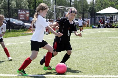 soccerwars