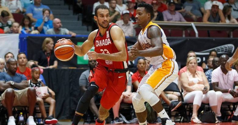 PhilScrubb_FIBA2018.jpg