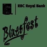 RBC Bluesfest expands line-up · OttawaStart.com