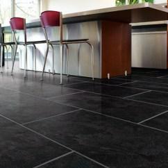 Kitchen Vinyl Cabinets Hinges Tiles Ideas A Practical Choice Ottawa Tile